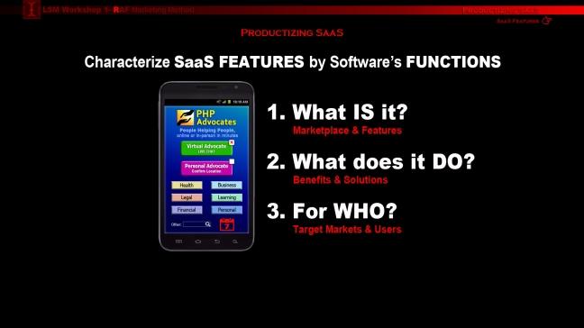 PRODUCTIZE-SaaS1.jpg