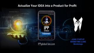 IPP-COURSEmap1