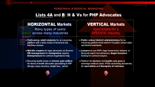 IPP-H-&-Vs3