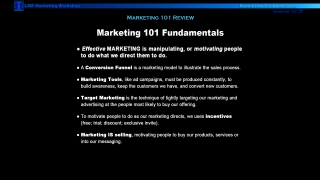 IPP-MARKETING101.12