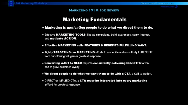 IPP-MARKETING101.13