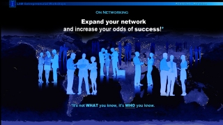 IPP-NETWORKING