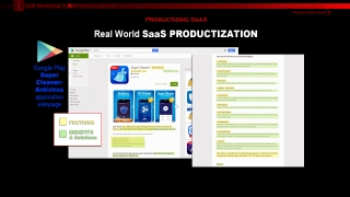 IPP-PRODUCTIZATIONsaas9