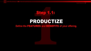 IPP-Productize3