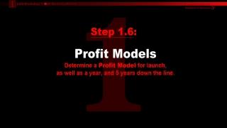 IPP-Productize9
