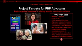 IPP-TARGETmarketing2