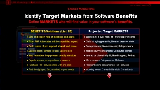 IPP-TARGETmarketing3