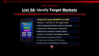 IPP-TARGETmarketing4