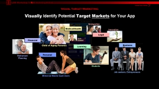 IPP-TARGETmarketing5