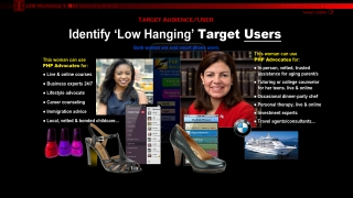 IPP-TARGETmarketing6