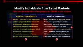 IPP-TARGETmarketing7