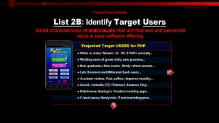 IPP-TARGETmarketing8